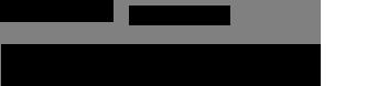 小笠 貴美子 ショールームご案内・事務一般社団法人日本暖炉ストーブ協会 女性部会
